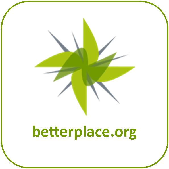 "<img src ""betterplace.png"" alt=""betterplace.org"""